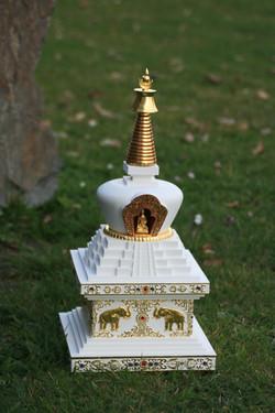 stupa sestoupeni 4
