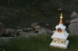 stupa osviceni 7