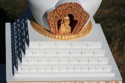 stupa mnoha dveri 9