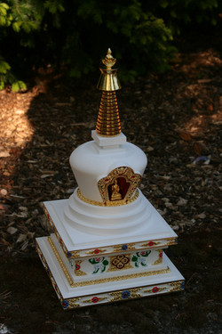 tibetska stupa vitezstvi 4
