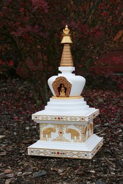 stupa vitezstvi 1