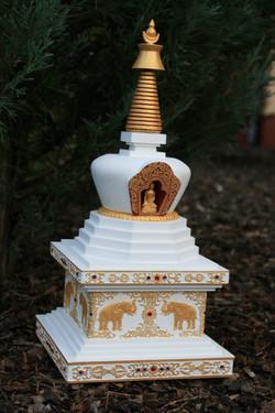 stupa sjednoceni 12