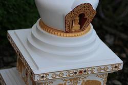 stupa vitezstvi 3
