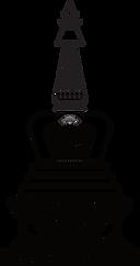 stupa vitezstvi