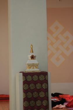 vystava tibet open house 6