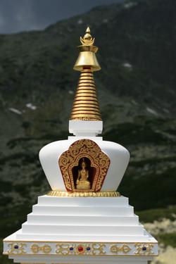 stupa osviceni 11