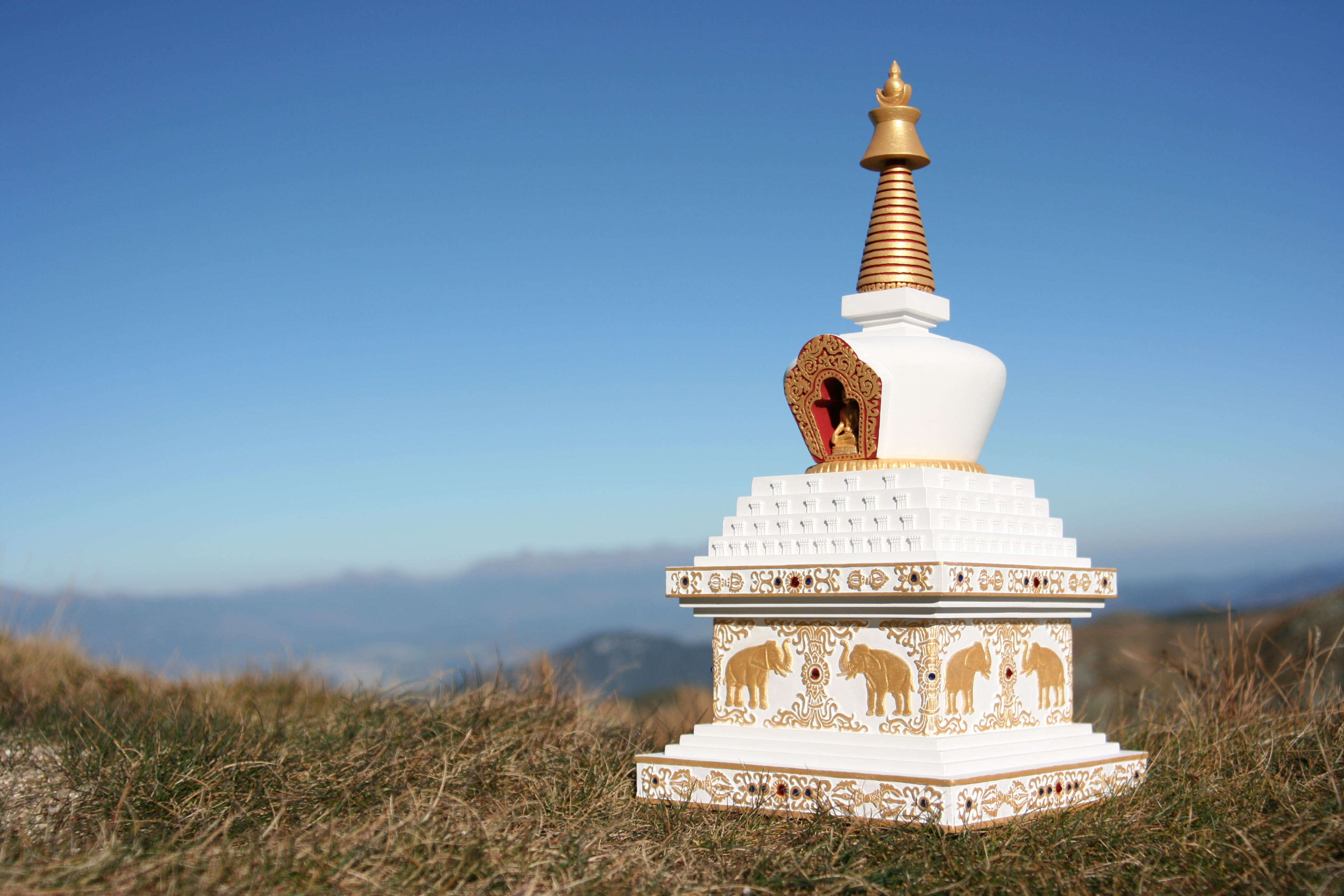 stupa mnoha dveri 10