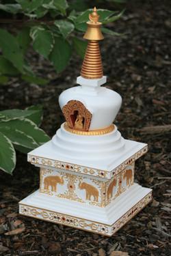 stupa vitezstvi 8
