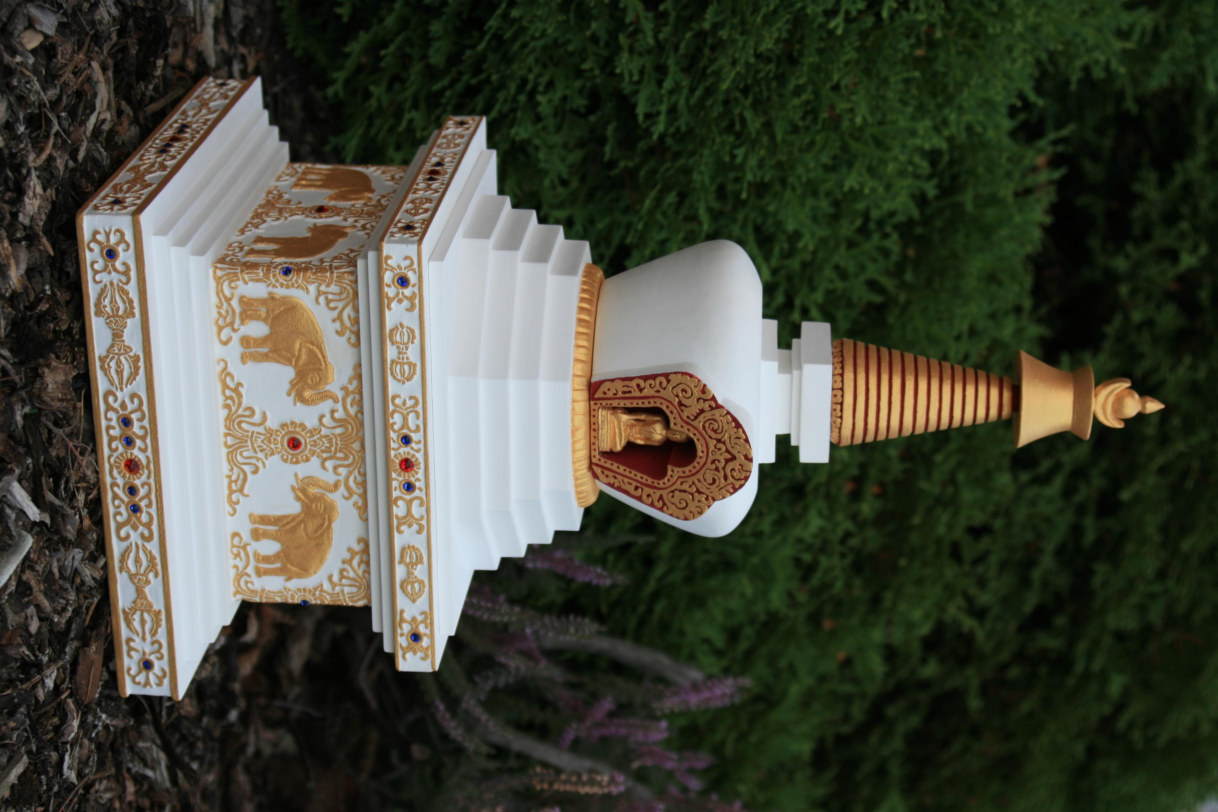 stupa sjednoceni 4