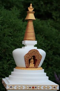 stupa vitezstvi 9