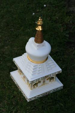 stupa sestoupeni 3