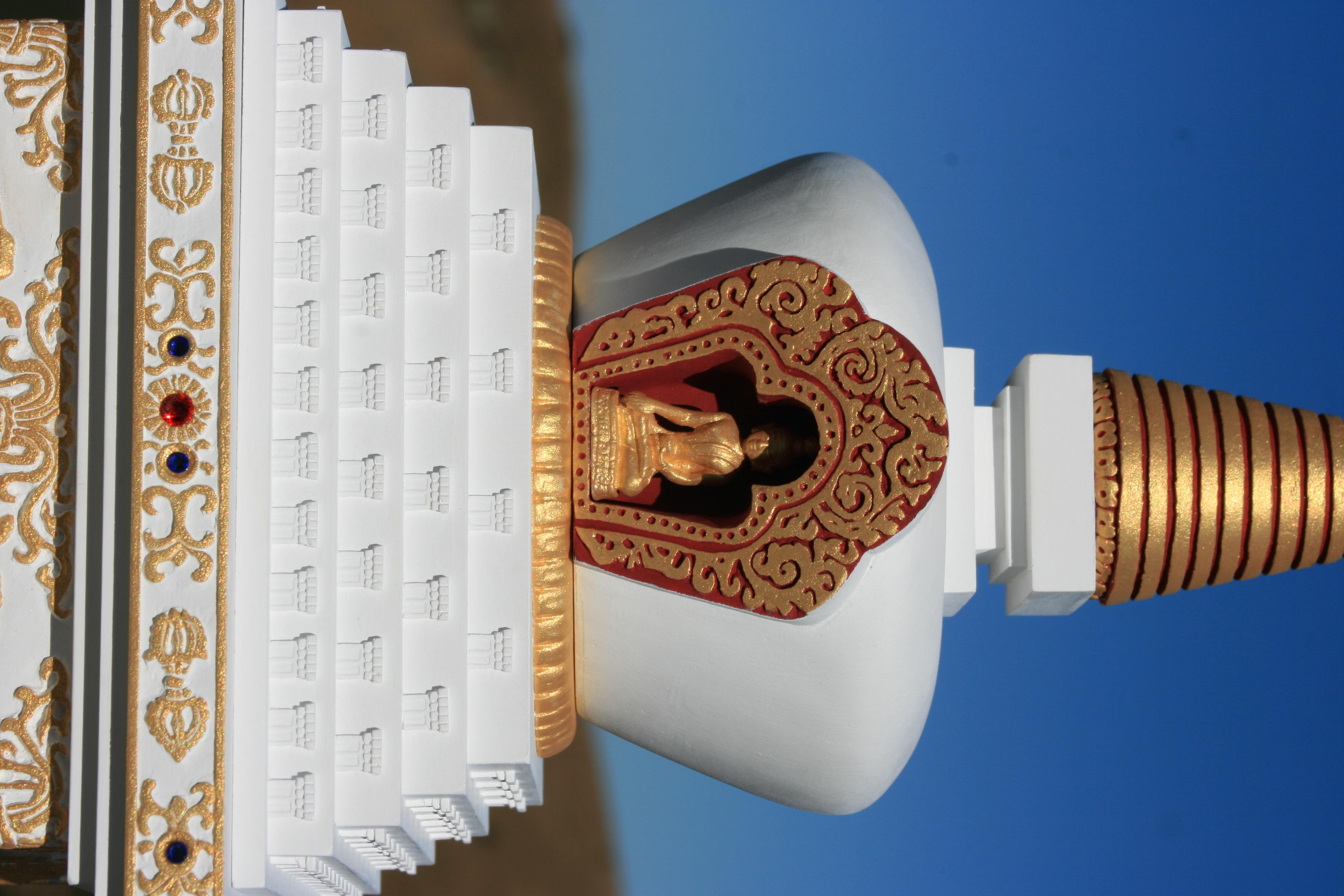 stupa mnoha dveri 7