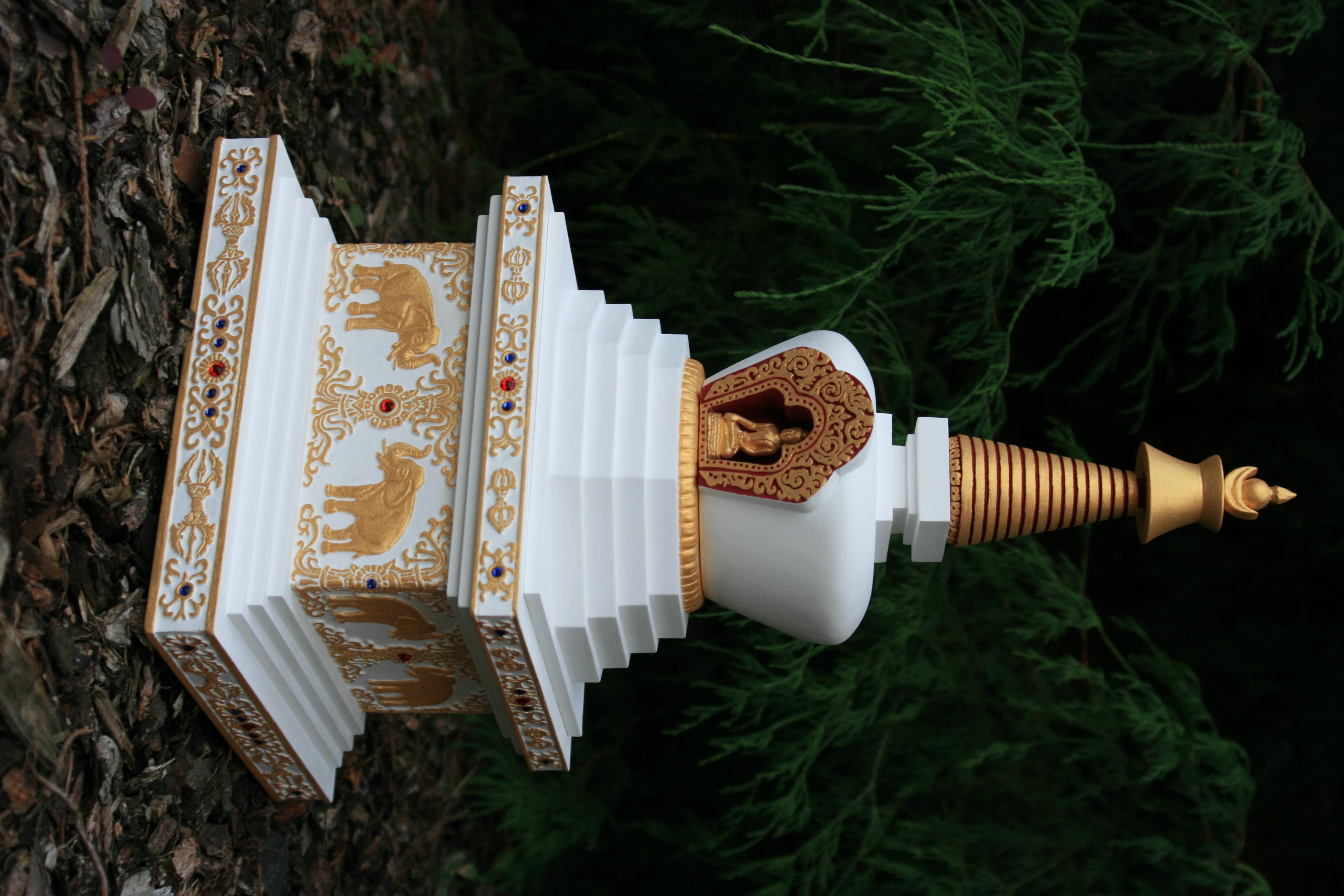 stupa sjednoceni 1