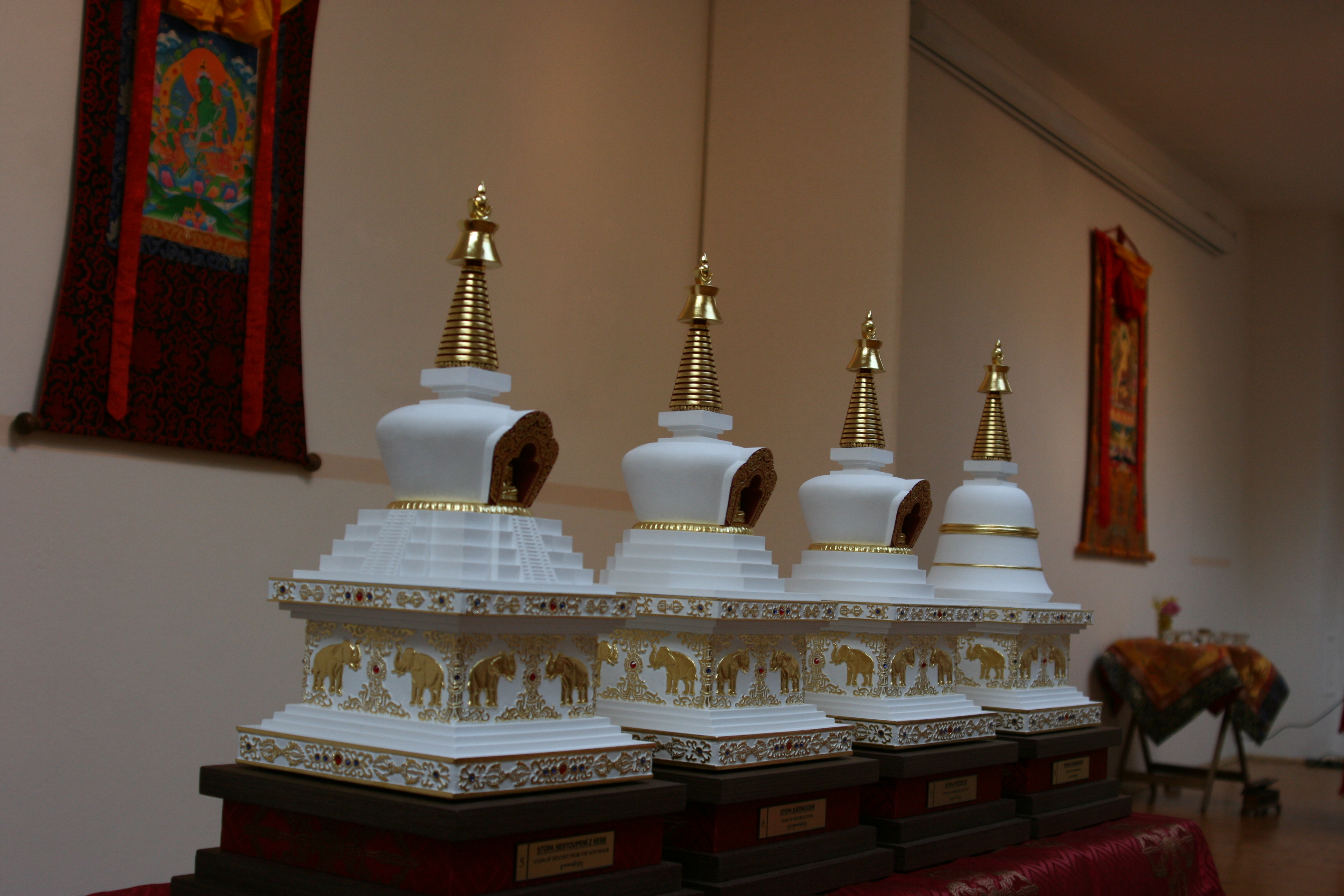 vystava tibet open house 9