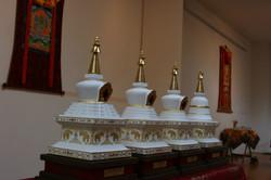 vystava tibet open house 9