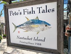 PetesFishTales.jpg