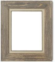 Rustic Frame