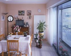 maison de retraite raymond thomas