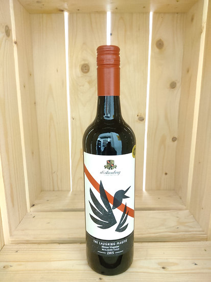 D'Arenberg - The Laughing Mapie - 2015