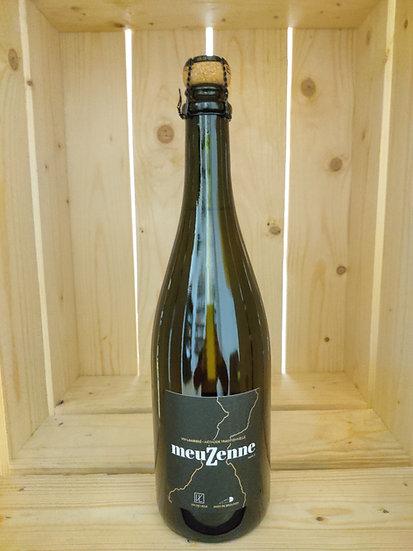 Vin de Liège - Meuzenne