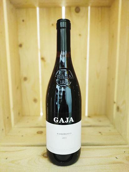 Gaja - Barbaresco - 2013