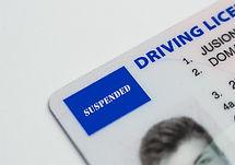 Tallahassee-Attorney-Drivers-License-Suspension.jpg