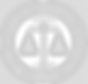 NACD-Logo.png