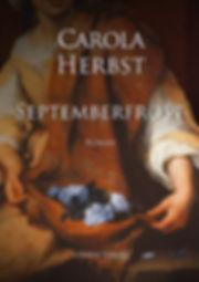 septemberfrost cover.jpg