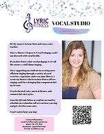 JoAnne Hart Voice Lessons Flyer.jpg