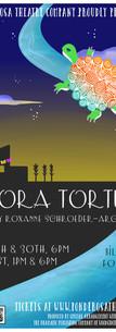 Señora_Tortuga_Poster.jpg