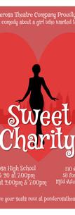 Sweet Charity Poster.jpg