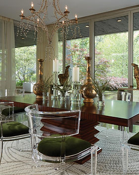 Global Views Furniture