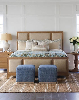 Lexington Furniture