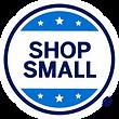 Shop Small.webp