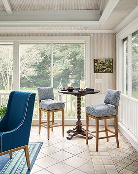 DesignMaster Furniture
