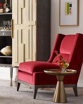 Kravet Fabrics; Kravet Furniture