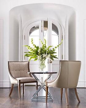 Jessica Charles Furniture