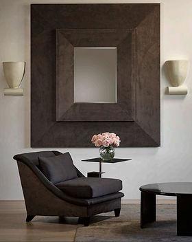 EJ Victor Furniture