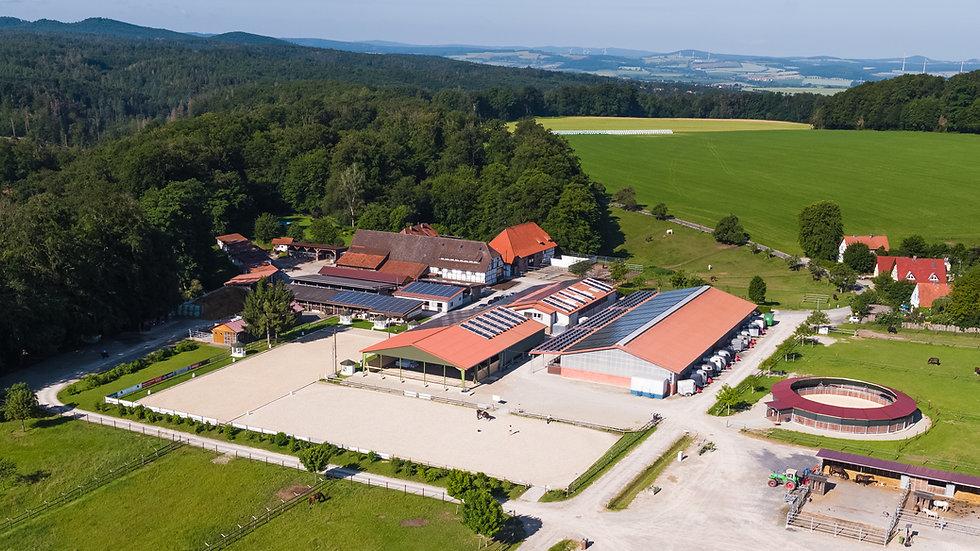 Hof Bettenrode
