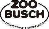 Zoo Busch Logo Neu.jpg