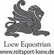 Logo Loew.jpg