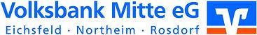 Logo Volksbank Mitte eG rechts CMYK.jpg