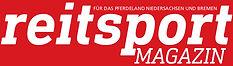reitsport MAGAZIN Logo 2020.jpg