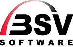 BSV großes Logo.JPG