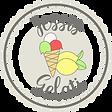 Jessis Gelati Logo.png