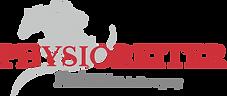 PRK Logo mit Claim.png