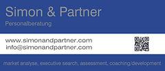 Simon&Partner.jpg