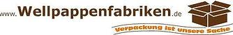 Wellpappenfabrik Logo.jpg