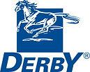 DERBY_Logo_neu.jpg