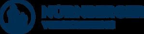 Logo_Nürnberger.png